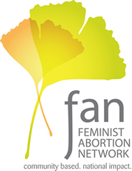 Feminist Abortion Network